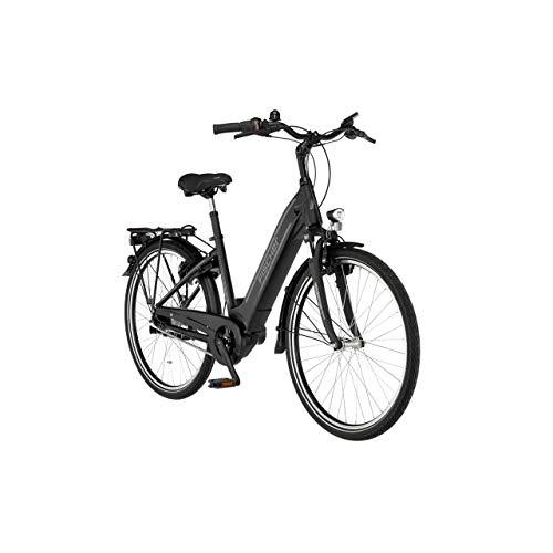 FISCHER E-Bike City CITA 4.1i,...