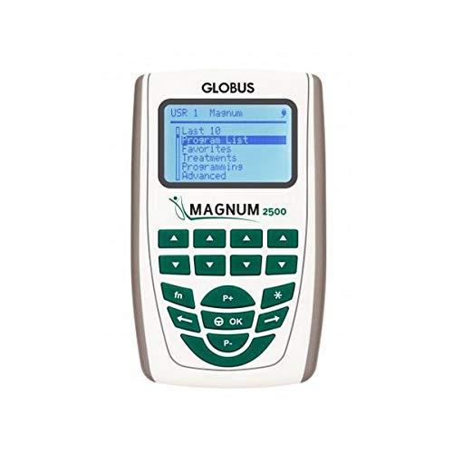 Globus Magnetoterapia Globus Magnum 2500 400 g