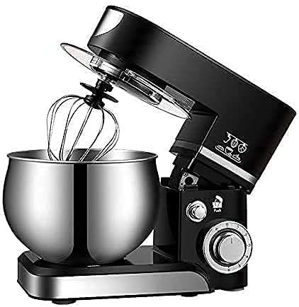 Küchenmaschine - 1200W Knetmaschine mit...