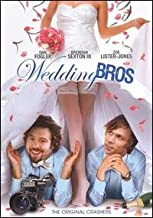 wedding bros movie