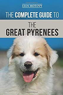 Best akc great pyrenees Reviews