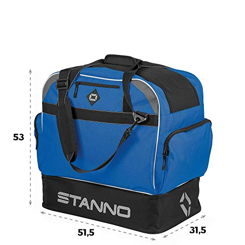 Excellence Pro Sports Bag