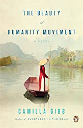 the beauty of humanity movement book cover