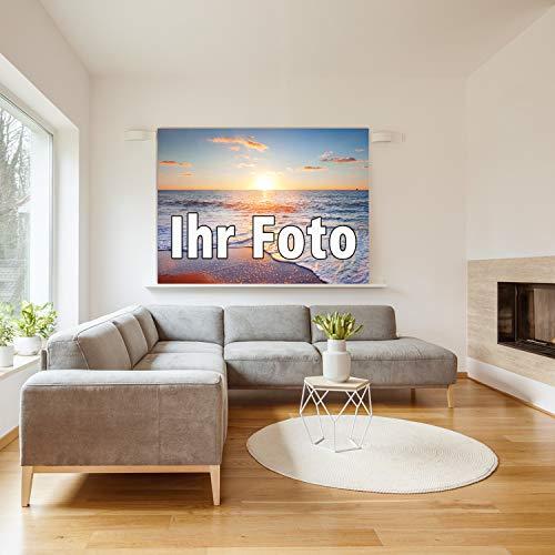 AbsorPic Akustikbild mit Ihrem Foto – Made in GERMANY - 3