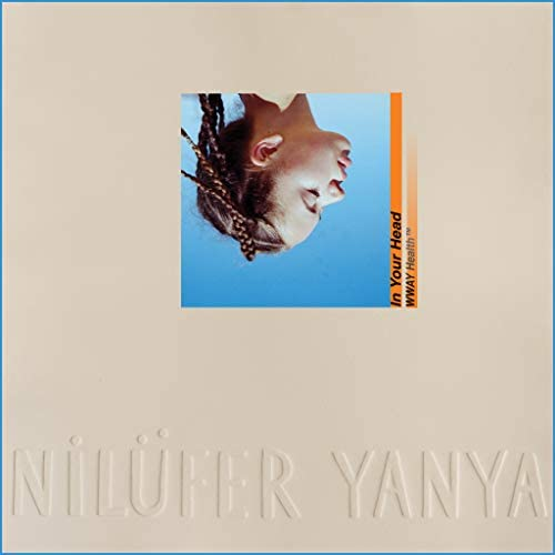 Nilüfer Yanya