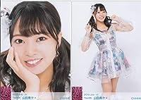 NMB48ランダム写真2019 July山田寿々
