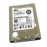 Dell AL13SXB600N HDEAE00DAA51 0990FD DF09 - Disco duro (600 GB, 2,5', SAS de 15K)