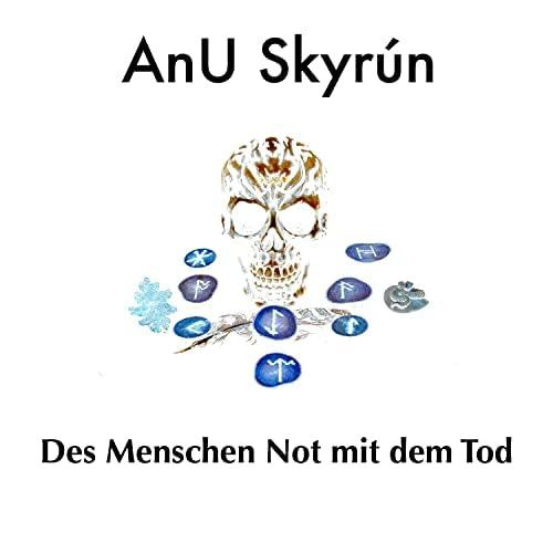 AnU Skyrún