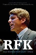 robert kenner books