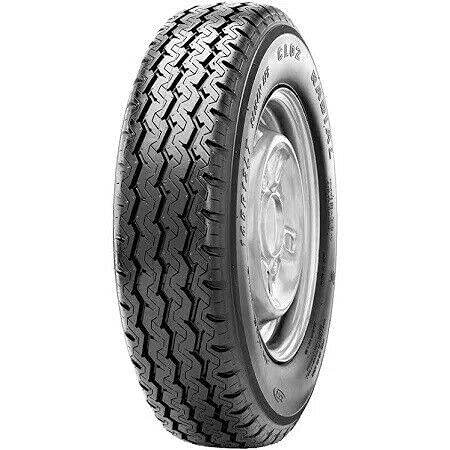 Neumático 4.50-10 CST 6PR 76M