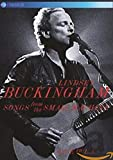 Songs From The Small Machine [DVD]