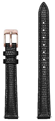 Cluse Cinturino Orologio CLS524
