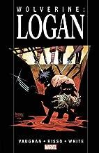 Best brian k vaughan logan Reviews