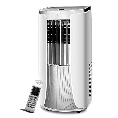 DIANAR Aire Acondicionado portátil, refrigerador de Aire m