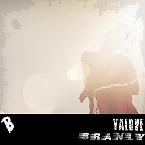 Branly