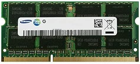 Samsung DDR4-2133 8GB/512Mx64 CL15 Laptop Memory M471A1G43DB0-CPB