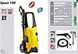Lavorwash 85822 Tool Multicolore