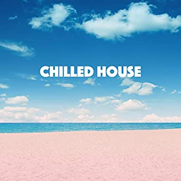 Chilled House