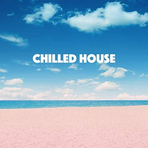 Lounge Cafe, Deep House & Ibiza Dance Party