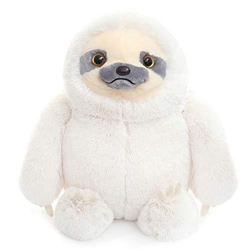 Sloth Unicorn Plush Toy