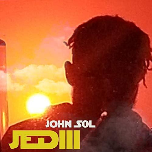 John Sol
