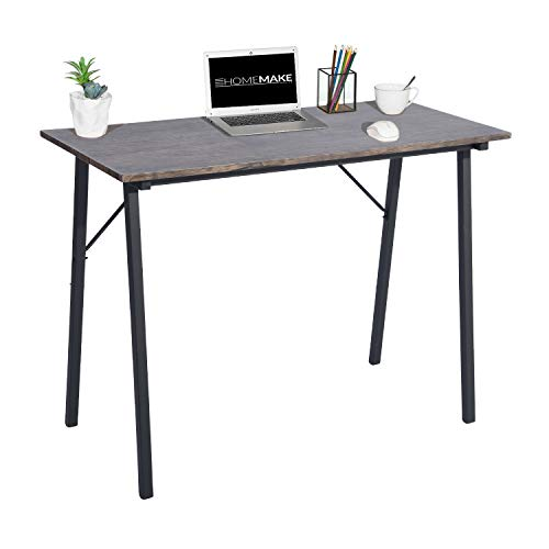 escritorio 40cm de la marca HOMEMAKE FURNITURE