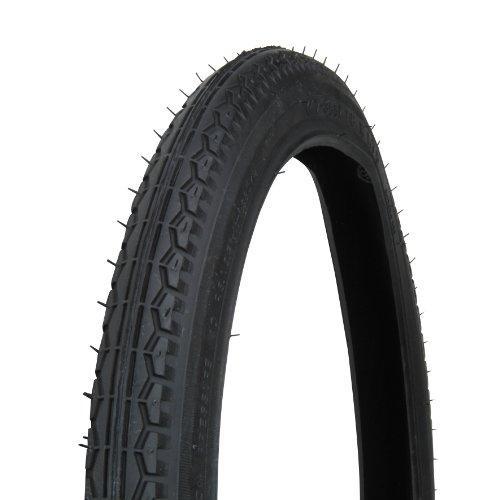 FISCHER Reifen Straߟe, 18