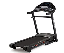 Home Gym Equipment - Norditrack Treadmill