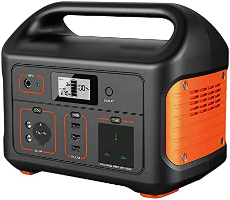 Top 10 Best 220 v generator