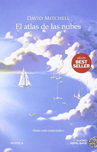 El atlas de las nubes (EDICION BESTSELLER)