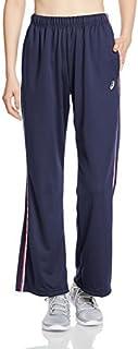 Asics 亚瑟士 训练服 长筒靴 剪裁裤 XAT291 [女士]