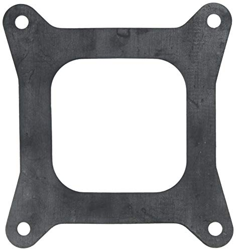 Percy 66021 Holley Square Base Plate Gasket