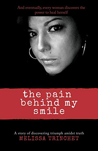 The Pain Behind My Smile