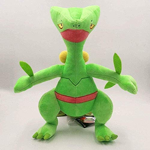 NC88 30cm muñeco de Peluche Evolution Edition Anime s Soft Stuffed Puppet niños Infancia Playm