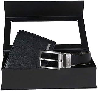 Cross Black Men's Wallet (ACC1502_2-1)