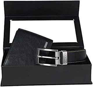 Cross Black Men's Wallet (ACC1502_2-1)