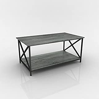 Best ahart coffee table Reviews
