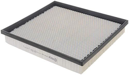 Bosch 5603WS Workshop Air Filter