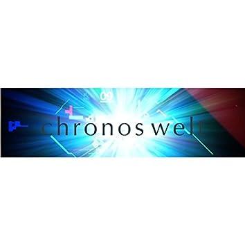 Chronos Welt (feat. GUMI)