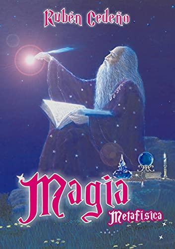 Magia Metafísica
