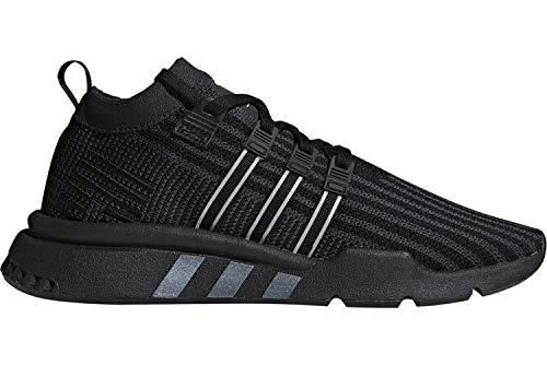 Chaussures Adidas EQT Support Mid ADV Primeknit