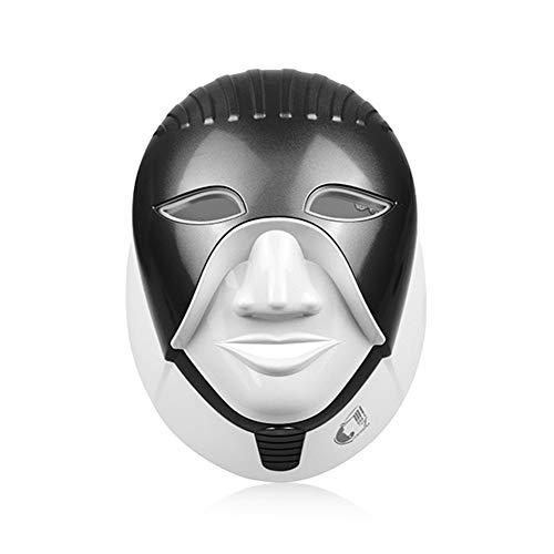 Máscara De Fototerapia LED, Máscara De Fototerapia para El