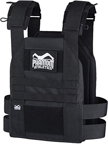 Precio Phantom Athletics