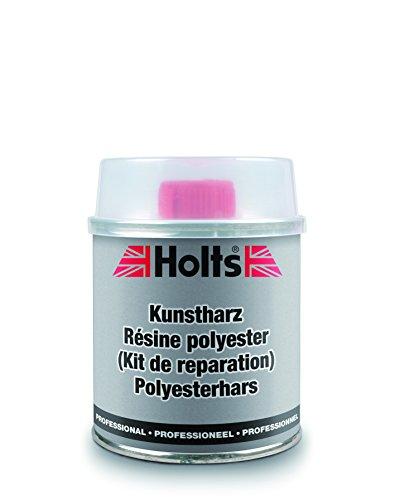 Holts 08293 Mastic Résine Polyester