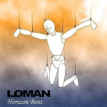 Horizon Bent