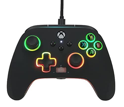 Xbox One X Mando xbox one x  Marca Power A