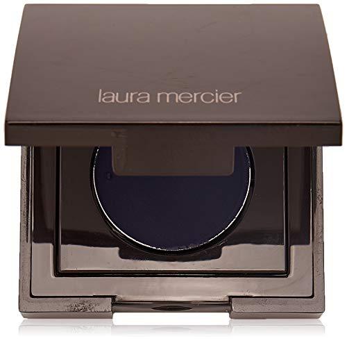 Laura Mercier Tightline Cake Eye Liner, Blue Marine
