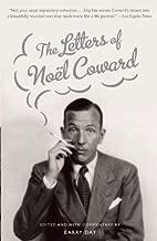 Best the better half noel coward Reviews