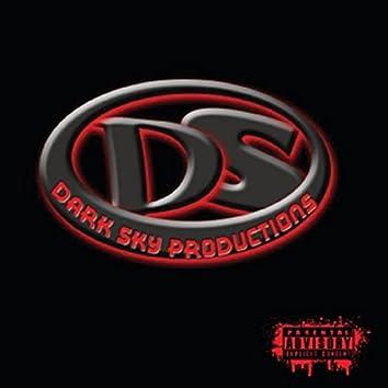 Dark Sky Productions