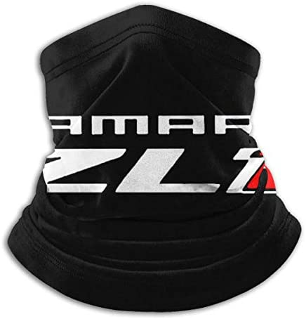 Cama ro ZL1 Windproof Half Balaclava Face Mask Breathable Warm Winter Scarf for Men and Women product image